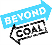 Sierra Student Coalition- Campuses Beyond Coal